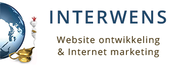 Internetmarketing by Interwens.NL